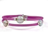 Armband Liviana - Typ Sally
