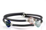 Armband Liviana - Typ Amelie