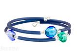 Armband Liviana - Typ Marina