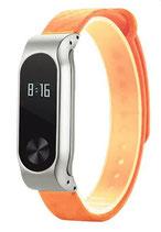 Carbon-Armband - hohe Qualität - versch. Farben