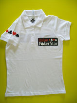 Polo PokerStar