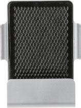 Portacellulare da auto mod q24033