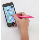 Penna fluorescente mod 4458