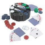 """Gioco di società """"Poker"""" 0505101"""