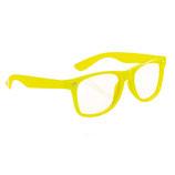 Occhiali fluorescenti mod 4413