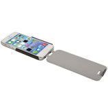 Custodia per iPhone 5 e 5s mod 14415
