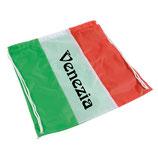 Zainetto Venezia Souvenir in nylon