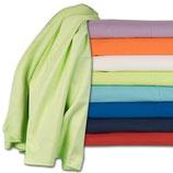 Asciugamano in microfibra ultrassorbente 10438