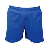 Pantaloncino Servizio spiaggia mod 4472