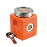 Bomboniera vaso contenitore mod 9870