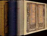 Katalog Nr. 50 (2003) HORAE B.M.V. 158 Stundenbuchdrucke der Sammlung Bibermühle 1490-1550