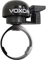VOXOM Fahrradklingel Spacer KL 3