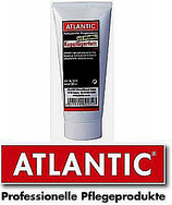 Atlantic Kugellagerfett 50 ml.
