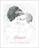 Forever(新婦用)