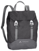 Vaude Colleagues Consort Mini Iron (grau)