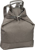 Jost Bergen 1127 X-Change 3in1 Bag S Taupe