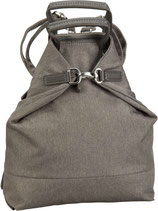 Jost Bergen 1126 X-Change 3in1 Bag XS Taupe