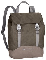 Vaude Colleagues Consort Mini Deer Brown