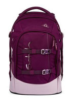 Satch Pack Limited Solid Purple