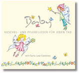 Baby Audio-CD-ROM