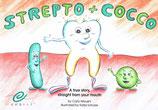Strepto and Cocco   NEU   - Jetzt in der Weltsprache Englisch