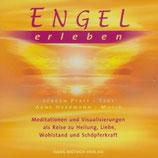 CD: Engel erleben