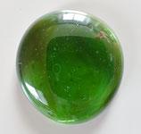 Nugget grün - Erzengel Raphael