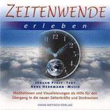 CD: Zeitenwende erleben