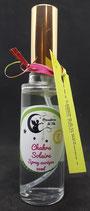 Spray Chakra Solaire