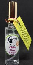 Spray Chakra Sacré