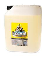 Liquid Hammer Betonentferner