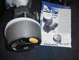 Vetus ankerlier Freedom 500 12 volt