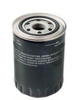 Vetus oliefilter STM 4910