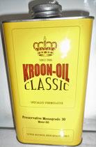 KROON OIL Classic