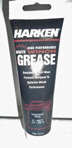 Harken High performance white grease