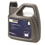 Vetus hydraulic oil VHT