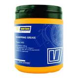Vetus shipping grease