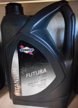 Sunoco Titanium Futura 10W40