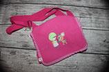 Umhängetasche / Kindergartentasche