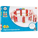 High level expansion set