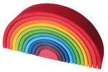 Rainbow 12 pezzi grande
