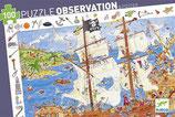 Puzzle pirati