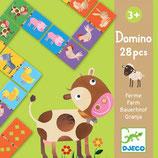 Domino 28 pcs
