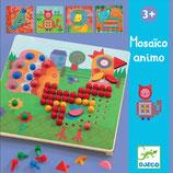Mosaico Animo
