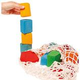 15 blocchi colorati