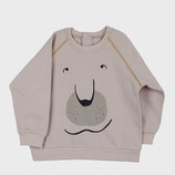 Piupia (UK) Sweater Wildering Beast