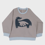 Piupia (UK) Sweater Unicorn