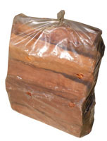 BRAAI WOOD FOR SALE