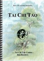 Tai Chi Tao