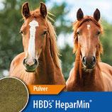 2 kg HBD's® Heparmin®